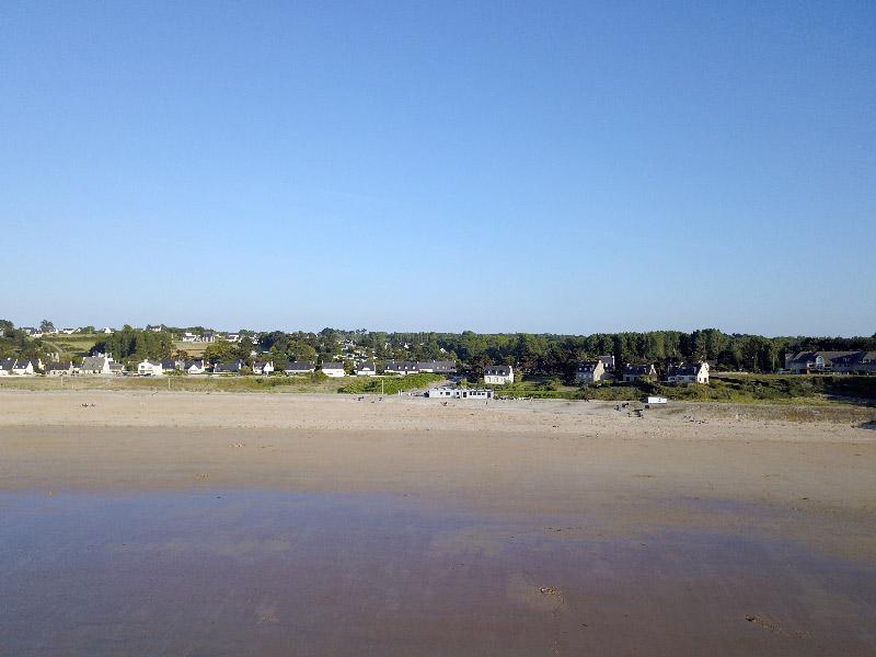 plage-de-saint-lunaire-bretagne-drone-2