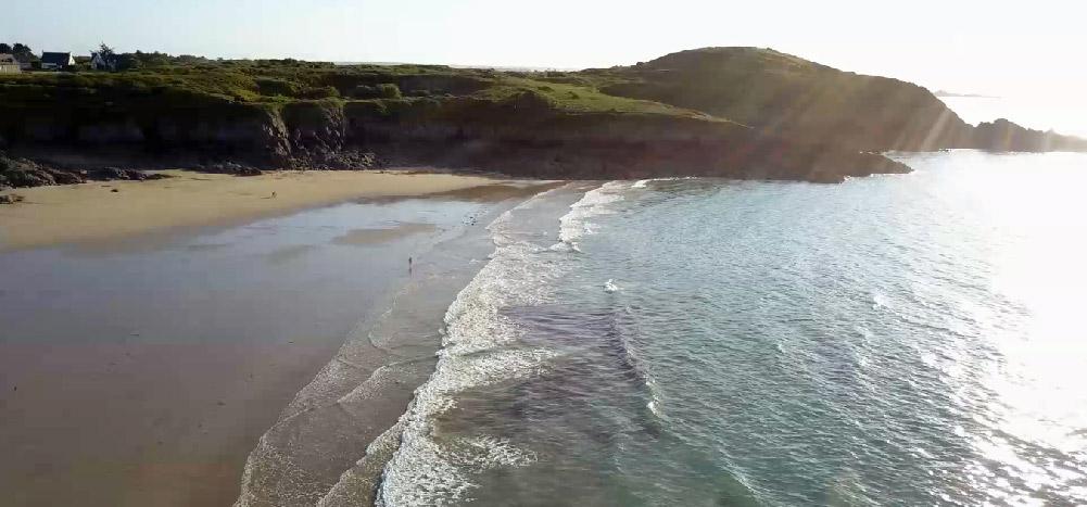 plage-de-saint-lunaire-bretagne-drone4